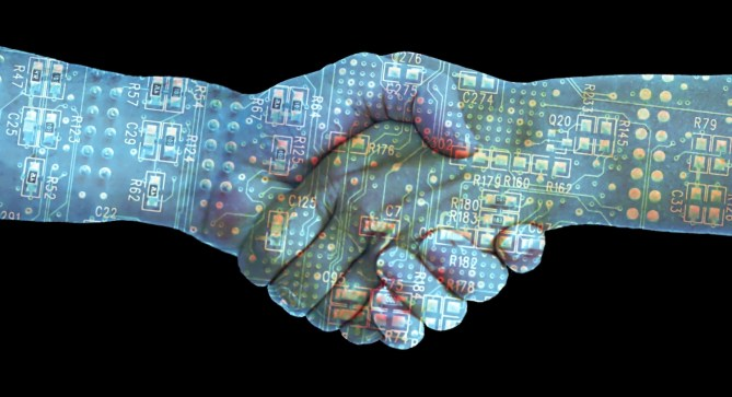network-trust