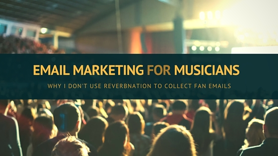 reverbnation-email-marketing-for-musicians-tips