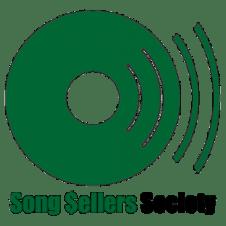 Song-Sellers-Society-Logo-5