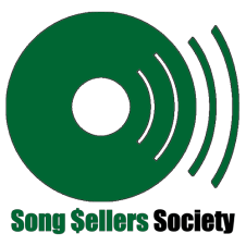 Song-Sellers-Society-Logo-5