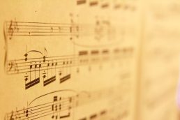 Music-Literacy-1-768x512