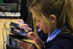 ipad music - music hands - www.musichands.co.uk - National Curriculum