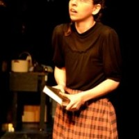 The life lessons behind cross-dressing: a Review of Yentl Today