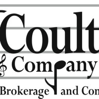 Julie Coulter, Insurance Broker and Consultant Gets Real about where musicians should direct their attention