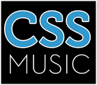 "CSS Music Says: ""No Jive, You Get Five"" Royalty Free Tunes vs One from Competitors"