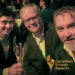Harris Alumni and Faculty Win JUNO, SOCAN, Golden Reel and Canadian Screen Awards