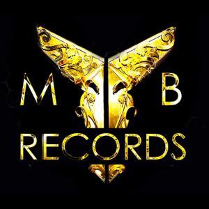 New York Record Label MVB RECORDS Signs Indie Hip Hop Artist La'Vega