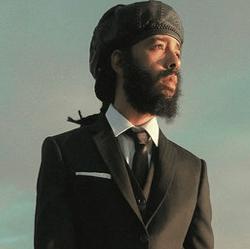Jamaican Reggae Star Protoje Drops New Single feat. Lila Ike & Agent Sasco