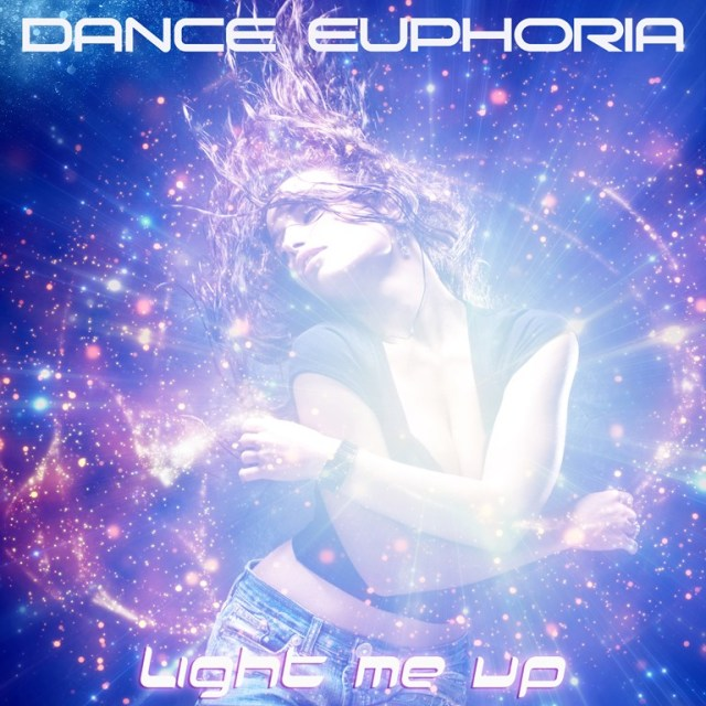 Prolific Producer 'John Meisel' causes 'Dance Euphoria' as he unleashes the powerful track 'Light Me Up' on Sonic Joy Records.