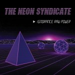 The brand new single 'Skyride' from German synthwave producer 'The Neon Syndicate' gets spinning in UK clubs
