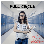 MHBOX POP GEM OF THE WEEK: 'Jillian Ferrara' delivers a movie style music video showcasing her inventive, vibrant and epic pop sound with the glorious 'Full Circle'