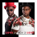 The story of love as told by Epic in his new EP '2 Love or Not 2 Love' – how does it end?