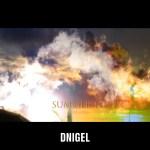 Dnigel ft Steve Drakes drop their warm new single entitled Summer Lovin.