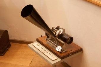 Music-House-Museum-Michigan-Boldt 2 017