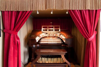 Music-House-Museum-Michigan-Boldt 2 065