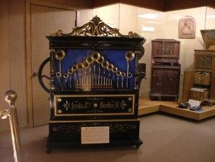 Music-House-Museum-Michigan-Captured 2005-3-119
