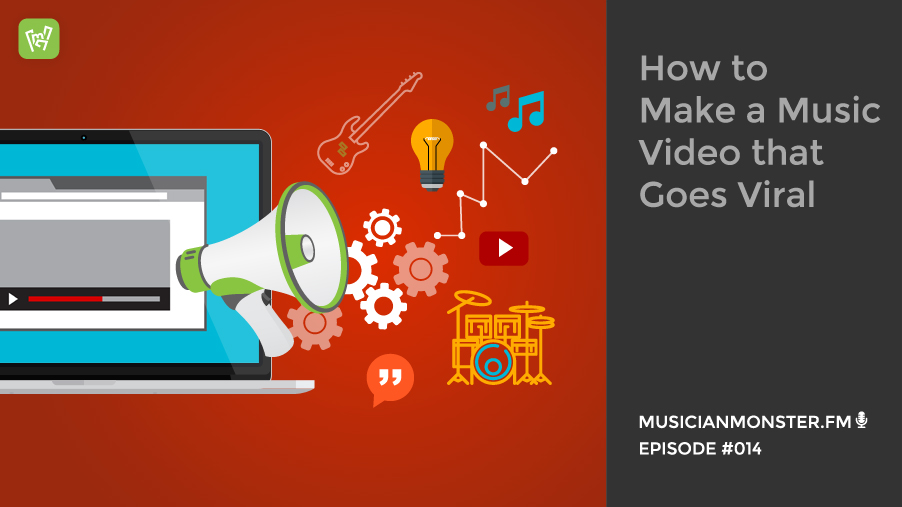 mmp014-how-to-make-a-music-video-go-viral-image