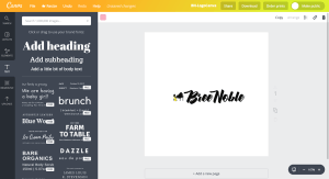 bree-noble-music-brand-canva-template-03