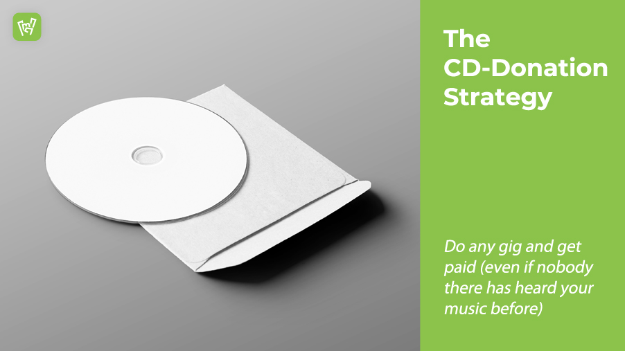 CD-Donation-Strategy