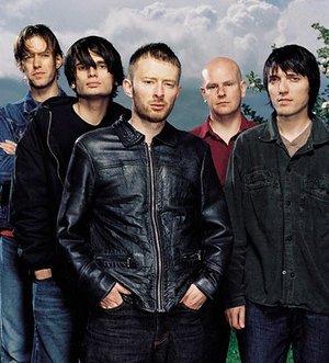 300pxthief__radiohead