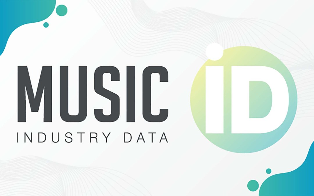 Music ID Digital Research Fellowship: Call for Proposals