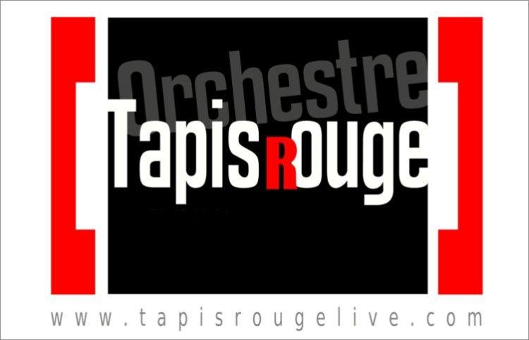 Tapis Rouge – Dompierre