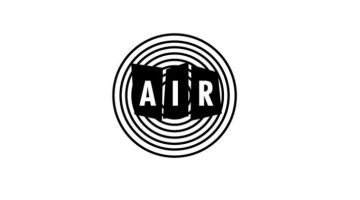 ADELAIDE: The Australian Independent Record Labels Association (AIR) Awards and Industry Conference 2017