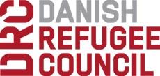 danish-refugee-council-logo