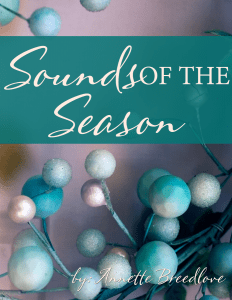 Sounds-of-the-Season