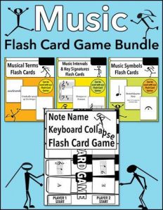 Music-Flash-Card-Game-Bundle-cover-web_large