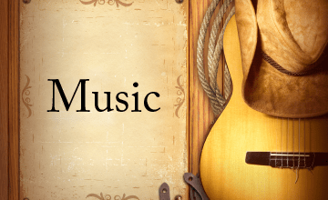 schoolhouse-teachers-music