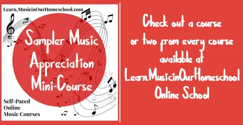 Free resources yellow house book rental for a limited time you can get access to this course for free if it doesnt come up for free for you use the coupon code freemusic fandeluxe Image collections