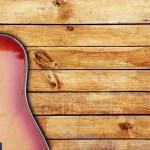Upcoming Folk and Acoustic Music Events