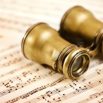 Upcoming Classical Music Events
