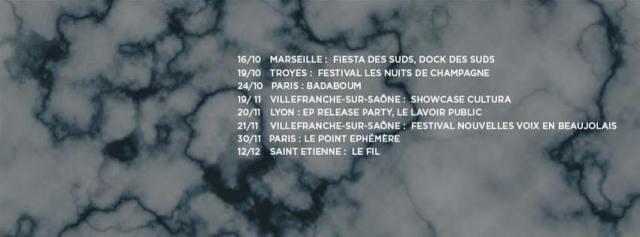 sin_tiempo_concerts