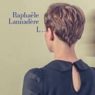Raphaele_Lannadere