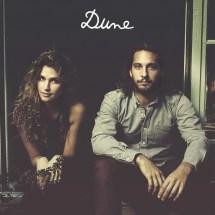 dune_musique
