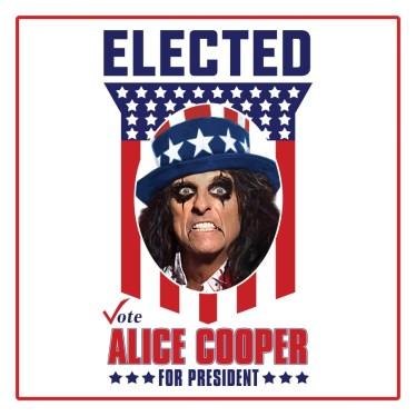 Optimized-AliceCooper_ElectedUSsingle (1)