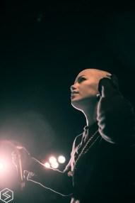 tonight-alive-14