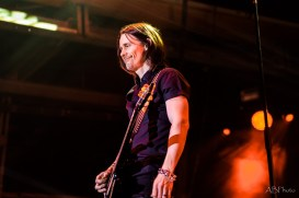 1612_alterbridge_008
