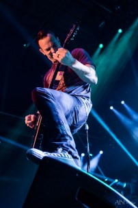 1612_alterbridge_076