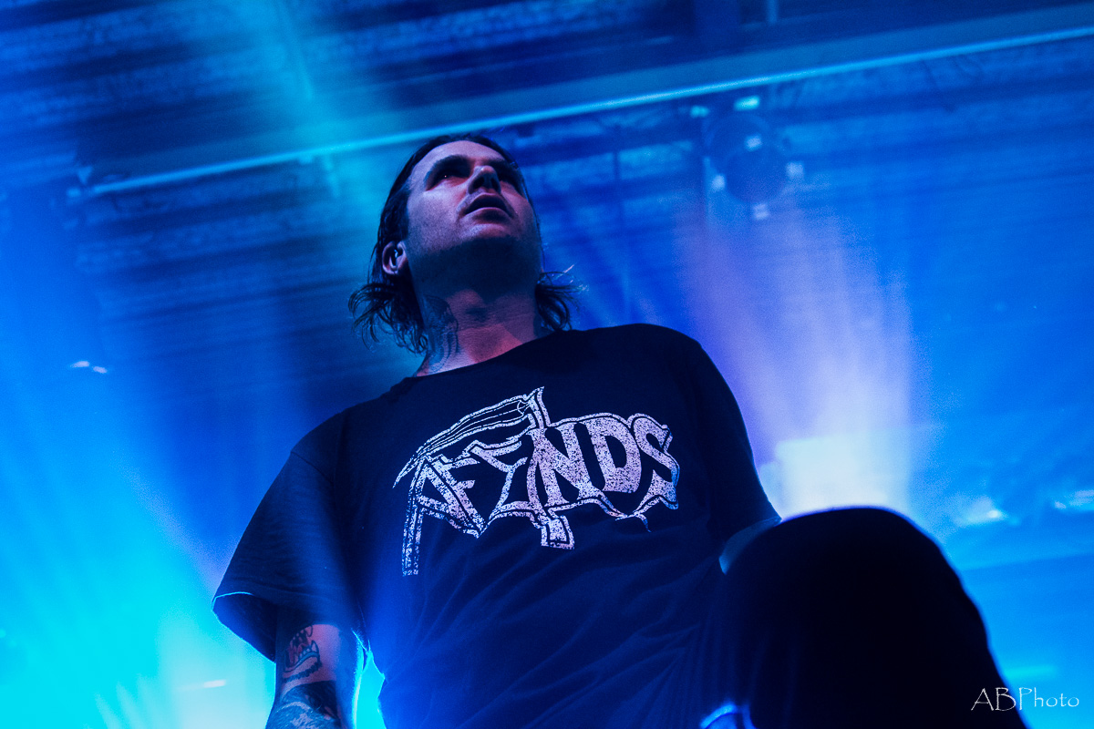 1612_TheAmityAffliction_007