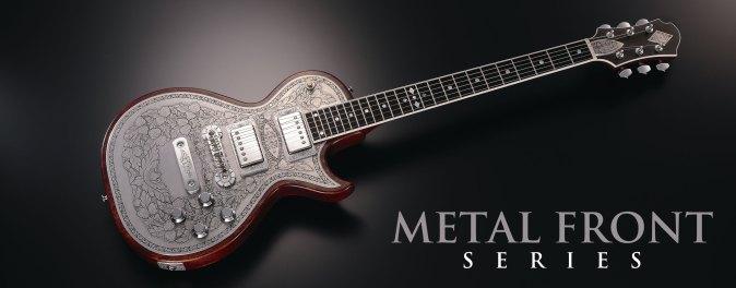 metal-front-header