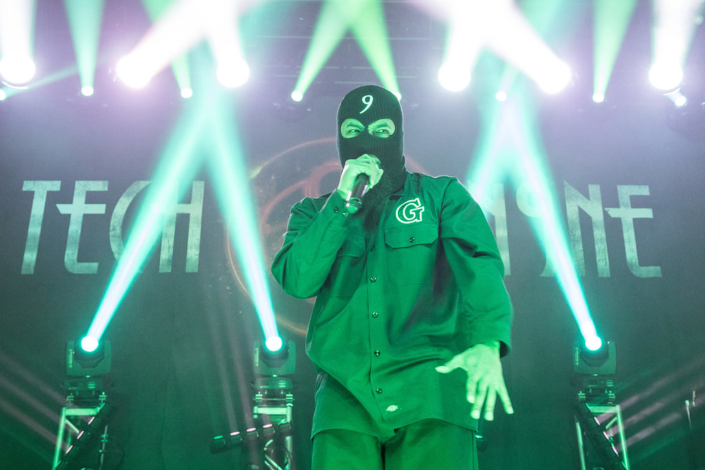 TechN9ne(1of30)