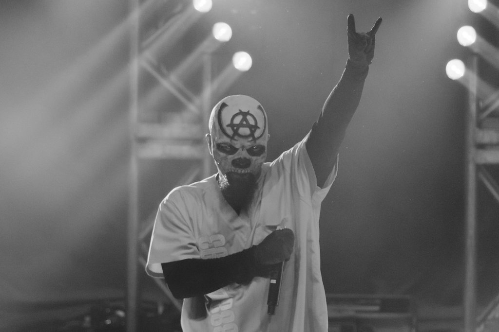 TechN9ne(27of30)