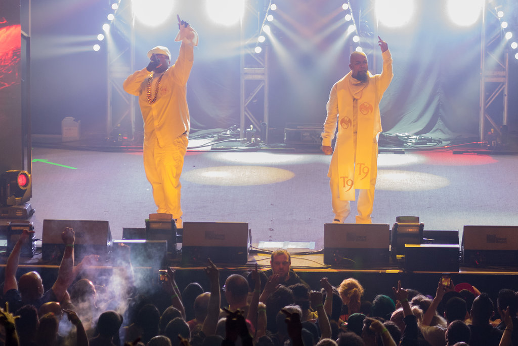 TechN9ne(30of30)