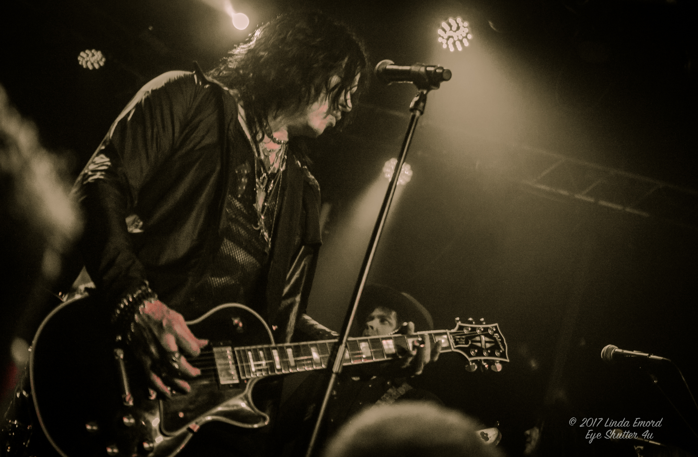 Tom Keifer-The Whisky 170423-9159