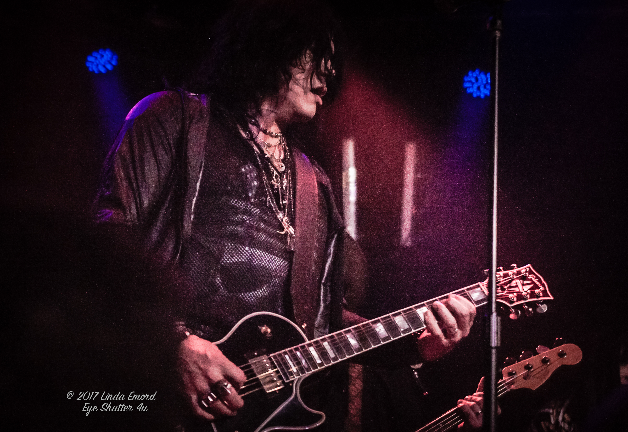 Tom Keifer-The Whisky 170423-9186