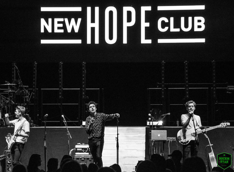 NEW HOPE CLUB-6