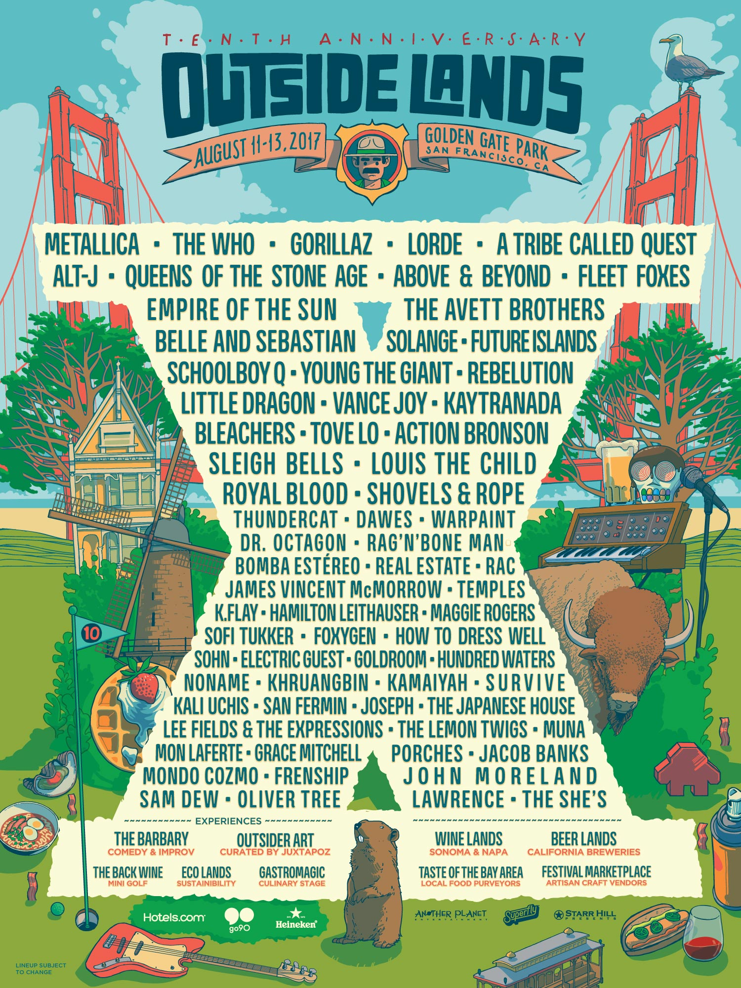 Outside-Lands-2017-Lineup-b97d21